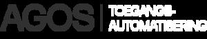 Logo agos-toegangsautomatisering