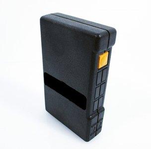 Alltronic S900B 3k, 40 MHz