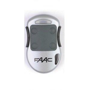 Faac DL4-868SLH