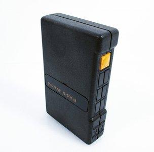 Alltronic S901B 1k, 40 MHz