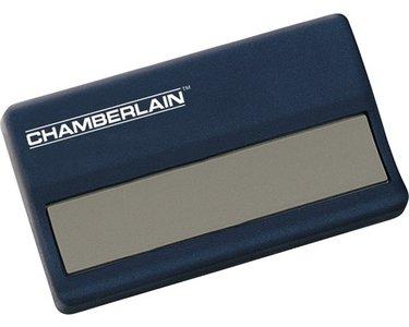 Chamberlain 84330EML